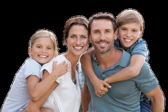 Deutsche Familien Versicherung Krankenhauszusatzversicherung