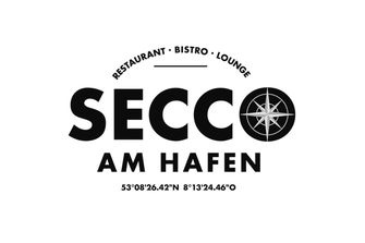 Secco am Hafen, Am Stau 54, 26122 Oldenburg