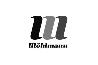 Malerfachbetrieb Möhlmann 26689 Augustfehn, Apen