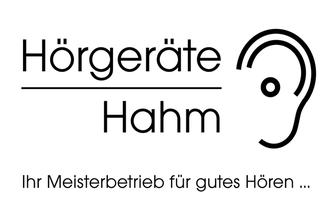 Hörgeräte Akustiker, 26122 Oldenburg