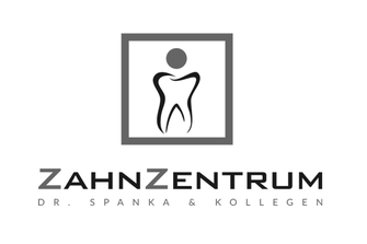 ZahnZentrum Dr. Spanka, Bringmanns Kamp 1, Hude