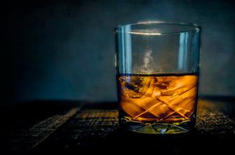 """""""Mitos sobre el whisky"""",""""que es el whisky"""",""""whisky o whiskey"""""""