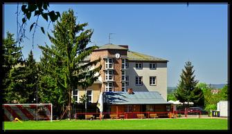Sportlerheim/Mediterraneum_Mai18 / Quelle: Bürgerverein