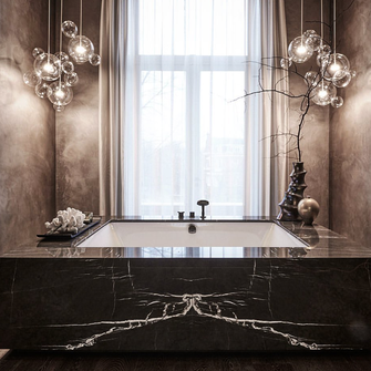 pietra-grey-marble-bathroom-desig-eric-kuster