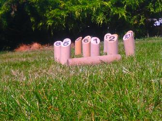 grande maison famille - gite de france - grand jardin - activité côte d'opale - baie de somme - grand gite - location vacances - gite familial - draps - services - picardie - vron