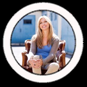 Martina M. Schuster, Business & Life Coaching, AuditiveCoaching(c), München & Online & International