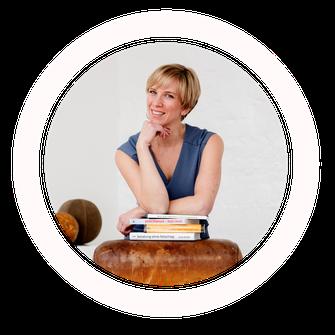 Nicola Quast - Business & Life Coaching, AuditiveCoachin©