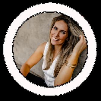 Tanja Gutmann, ConAquila Life Coachin