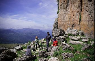 Les 5 randonnées en Sardaigne à ne pas manquer
