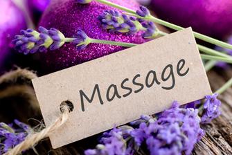 Massage Harmonie&Leben Patricia Gei 55546 Hackenheim 55543 Bad Kreuznach