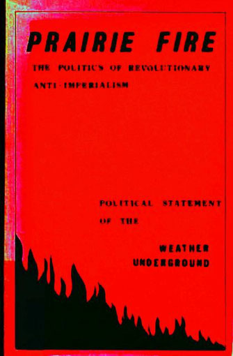 """The Politics of Revolutionary Anti-Imperialism"""
