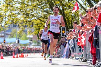 Bildquelle athletix.ch