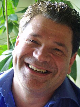 Andreas Fisseni