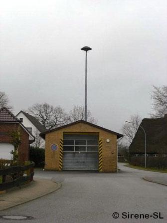 Schuby Hauptstr.