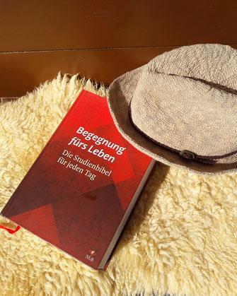 Giehbl single abend - Singletreffen aus uttendorf