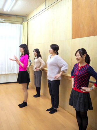 神戸 大阪 歩き方教室 歩き方改善 脚痩せ