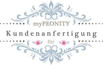 myPeonity