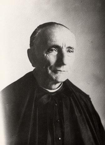 Beato Padre Annibale di Francia