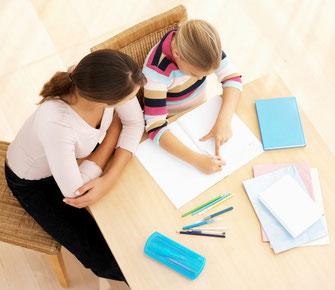 peduzzi beratungen Wiesendangen Nachhilfe Arbeitsblätter Übungsmaterial Prüfungsvorbereitung