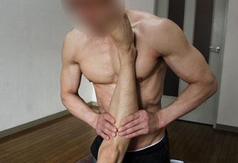 東京ゲイマッサージPROGRESS