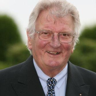 RIP Jürgen Kornfeld