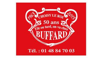 Boucherie-buffard-choisy-le-roi