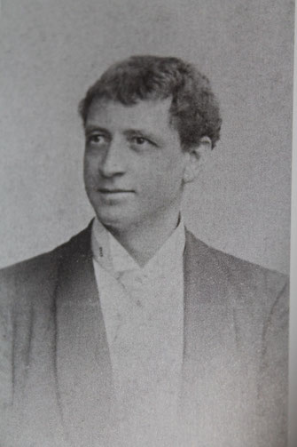 Wilhelm Millowitsch