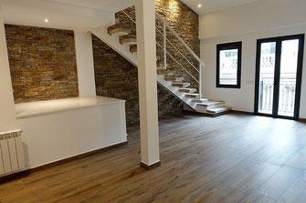 Новая квартира в 100 метрах от моря, Sant Feliu de Guixols