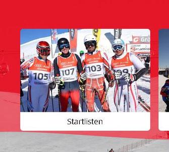 Foto: vom letzten Jahr: Martin, Bernd, Reini und Michi
