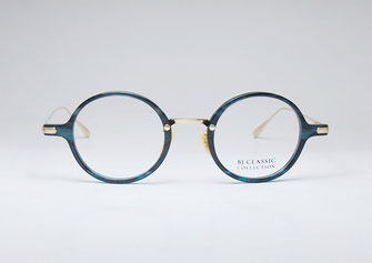 BJ CLASSIC COLLECTION COM-553NT