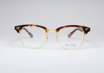 BJ CLASSIC COLLECTION S-832