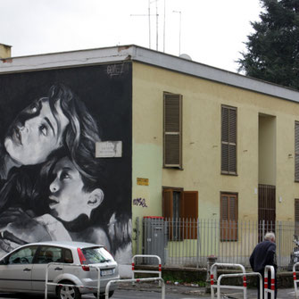 foto openhouseroma.org