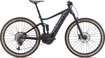 Giant Stance E+ - e-Mountainbike 2020