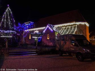 Wohnmobil Winterreise Überwintern Reisemobil Spanien Portugal Iberische Halbinsel