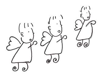 マインドフルネス認知行動療法 個別・グループワーク うつ病の再発防止 呼吸法 瞑想法 三鷹駅~7分 藤田貴士