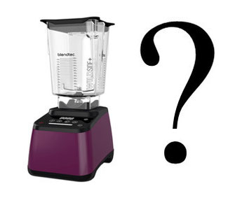 Best Blender - Which blender to get?