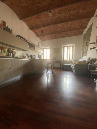 Studio immobiliare Bertini a Piombino