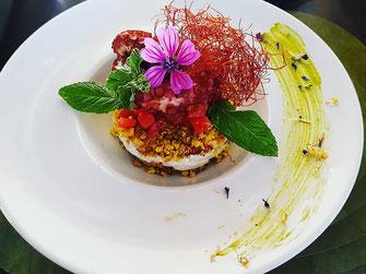 Mezzo Km panini e cene gourmet Venturina Terme