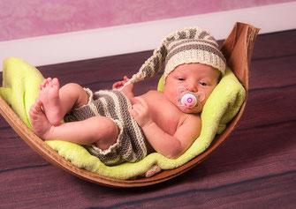 Familienplanung, Babyplanung - © Corinna Pernitsch