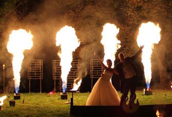 """Wir stellen euch tolle """"Wedding Specials"""" vor!"""