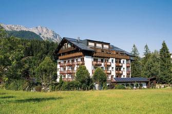 Hotel Der Löwe
