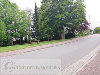 Zierenberg- Burghasungen