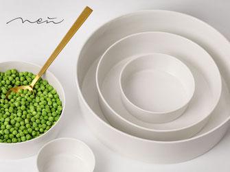 Berlinset, Berlin, Souvenir, Becher, Teller, Set, handgefertigt