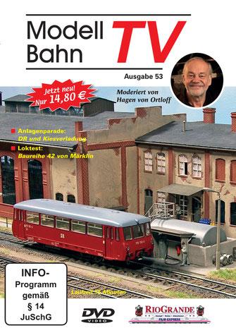 Foto: shop.vgbahn.info