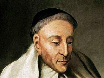 Tirso de Molina (1579-1648)