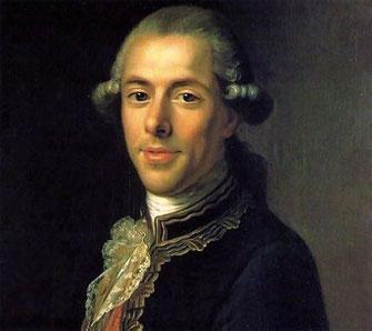 Tomás de Iriarte (1750-1791)