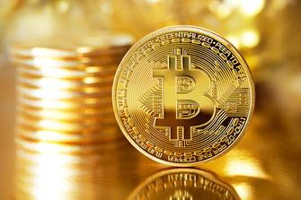 Bit Coin Fantasie