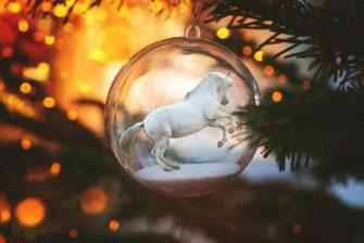 ++ Felices Fiestas ++ Frohe Weihnachten ++ Merry Christmas ++