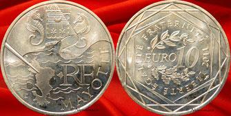 €0001