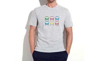 perofil-bermuda-pantaloni-maglietta-vendita-on-line